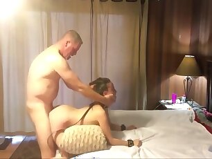 Layman Code of practice Babe Fucked At the end of one's tether Papa